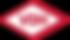 200px-VDH_Logo.svg.png