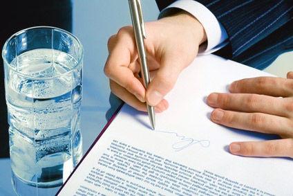 Conseils acquisition / vente