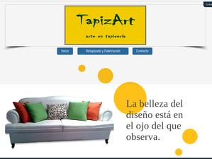 TapizArt
