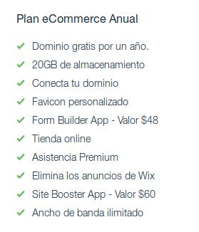 FreelanceKA / Diseño Web / Diseñado Web / Diseño Web Ecuador / Diseñador Web Ecuador / Diseño de Paginas Web