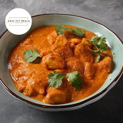 Chicken Tikka Masala LC