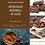 Thumbnail: Cacao Granola