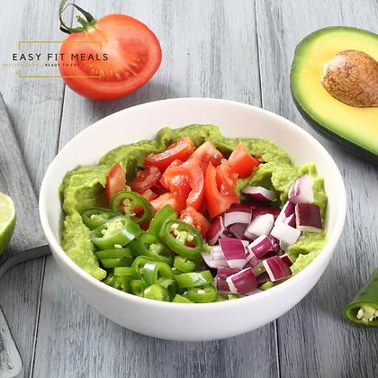 Mexican Salade