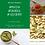 Thumbnail: Matcha thee granola