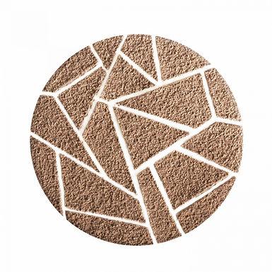 FOUNDATION WALNUT 12.2 Skin Color Cosmetics