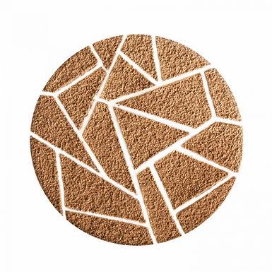 FOUNDATION CARAMEL 8.3 Skin Color Cosmetics