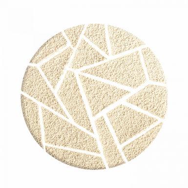 FOUNDATION HONEY 2.2 Skin Color Cosmetics