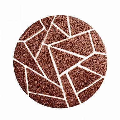 FOUNDATION CHESTNUT 14.2 Skin Color Cosmetics
