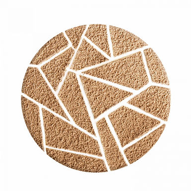 FOUNDATION CARAMEL 8.2 Skin Color Cosmetics