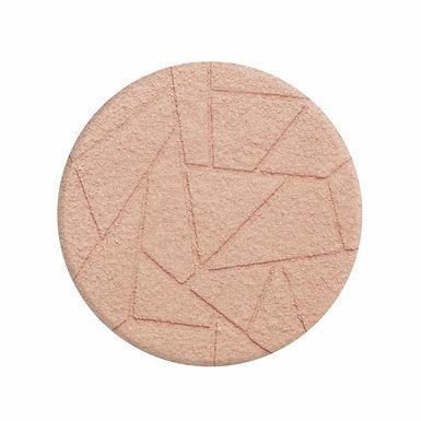 Concealer Roze Skin Color Cosmetics