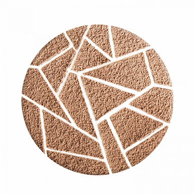 FOUNDATION ROSE WOOD 7.3 Skin Color Cosmetics