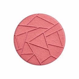BLUSH CORAL K2 Skin Color Cosmetics