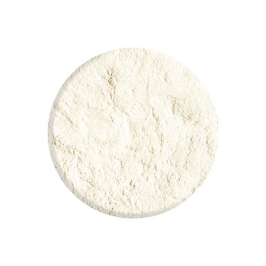 POEDEROOGSCHADUW GOLDEN SHINE Skin Color Cosmetics
