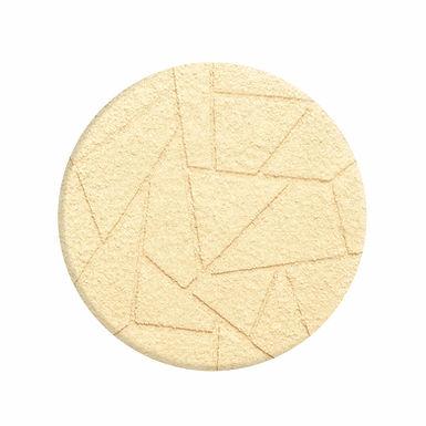 Concealer Geel Skin Color Cosmetics