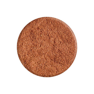 POEDEROOGSCHADUW SHINY COPPER Skin Color Cosmetics