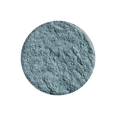 POEDEROOGSCHADUW PETROL BLUE Skin Color Cosmetics