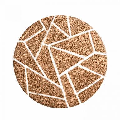 FOUNDATION SAHARA 10.3 Skin Color Cosmetics