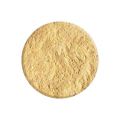 POEDEROOGSCHADUW SWEET GOLD Skin Color Cosmetics