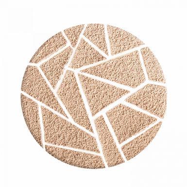 FOUNDATION MISTY ROSE 1.6 Skin Color Cosmetics