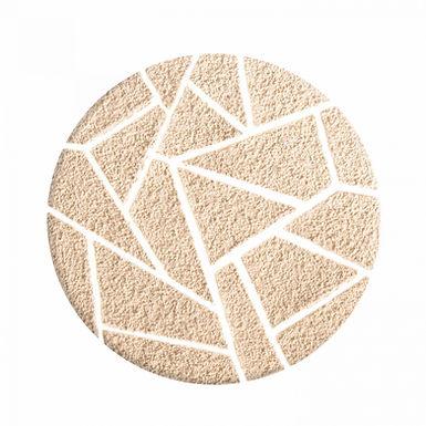 FOUNDATION SAND 4.3 Skin Color Cosmetics