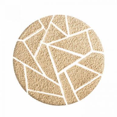 FOUNDATION HONEY 2.6 Skin Color Cosmetics