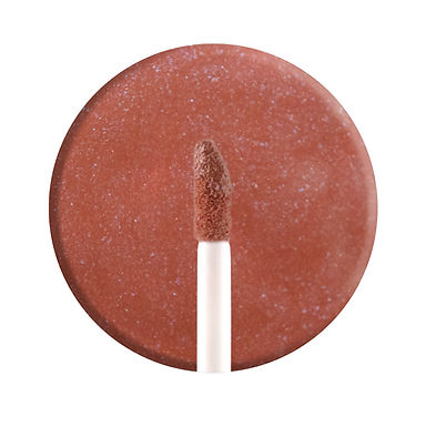 LIPGLOSS SWEET SALMON Skin Color Cosmetics