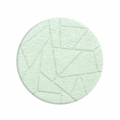 Concealer Groen Skin Color Cosmetics