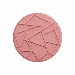 BLUSH RASPBERRY K1 Skin Color Cosmetics