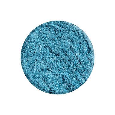 POEDEROOGSCHADUW BABY BLUE Skin Color Cosmetics