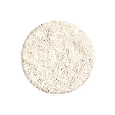 POEDEROOGSCHADUW PEARL WHITE Skin Color Cosmetics