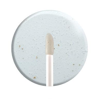 LIPGLOSS TRANSPARANT Skin Color Cosmetics