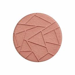 BLUSH CINNAMON W2 Skin Color Cosmetics