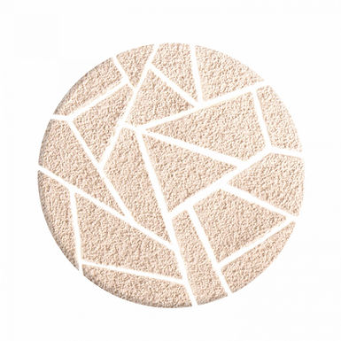 FOUNDATION MISTY ROSE 1.1 Skin Color Cosmetics