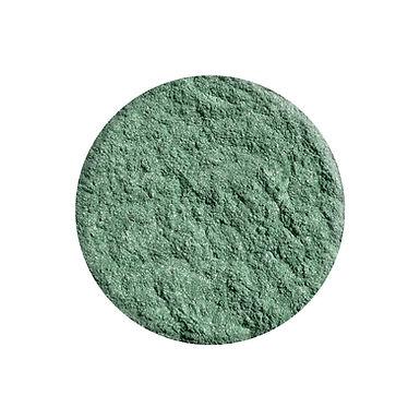 POEDEROOGSCHADUW PINE GREEN Skin Color Cosmetics