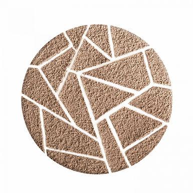 FOUNDATION WALNUT 12.1 Skin Color Cosmetics