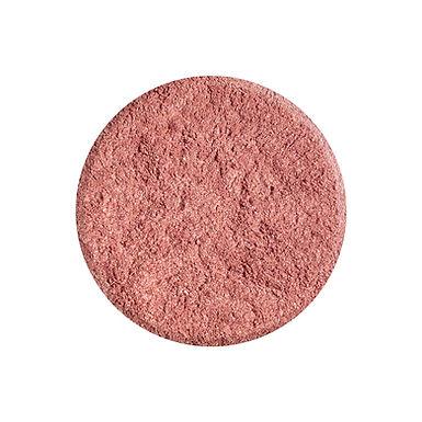 POEDEROOGSCHADUW LIGHT PINK Skin Color Cosmetics