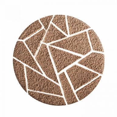 FOUNDATION WALNUT 12.3 Skin Color Cosmetics
