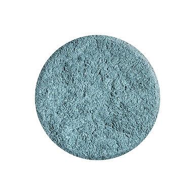 POEDEROOGSCHADUW MISTY BLUE Skin Color Cosmetics