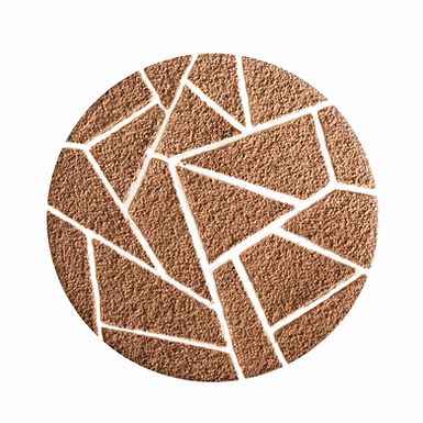 FOUNDATION HAZEL 15.1 Skin Color Cosmetics