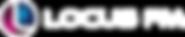 Логотип-для-сайта-200.png
