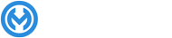 Логотип-для-сайта-MODUL-FM-190x43.png