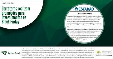 Devant_no_Estadão_13.11.jpg