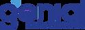 logotipo-genial.png
