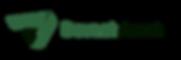 Logo - Devant Final-04.png