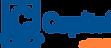 Logo_Capital_ePlus_152x66.png