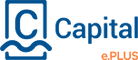 Logo_Capital_ePlus_152x66.png