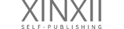 xii-logo_edited.png