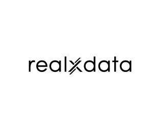 RealXData