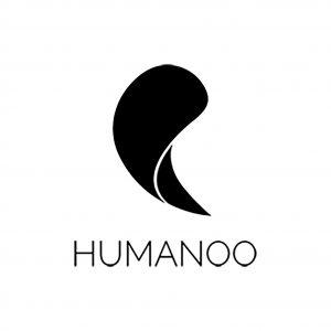 HUMANOO