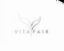 Vitafair
